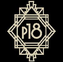 p18-logo